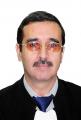 ذ. عبد الكريم المساوي