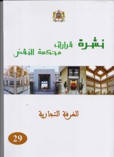 النشرة عدد 29