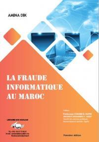 la fraude informatique au Maroc