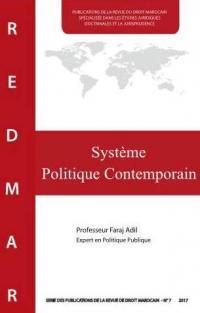 système politique contemporain
