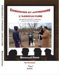 Enseigner et Apprendre l'Agriculture